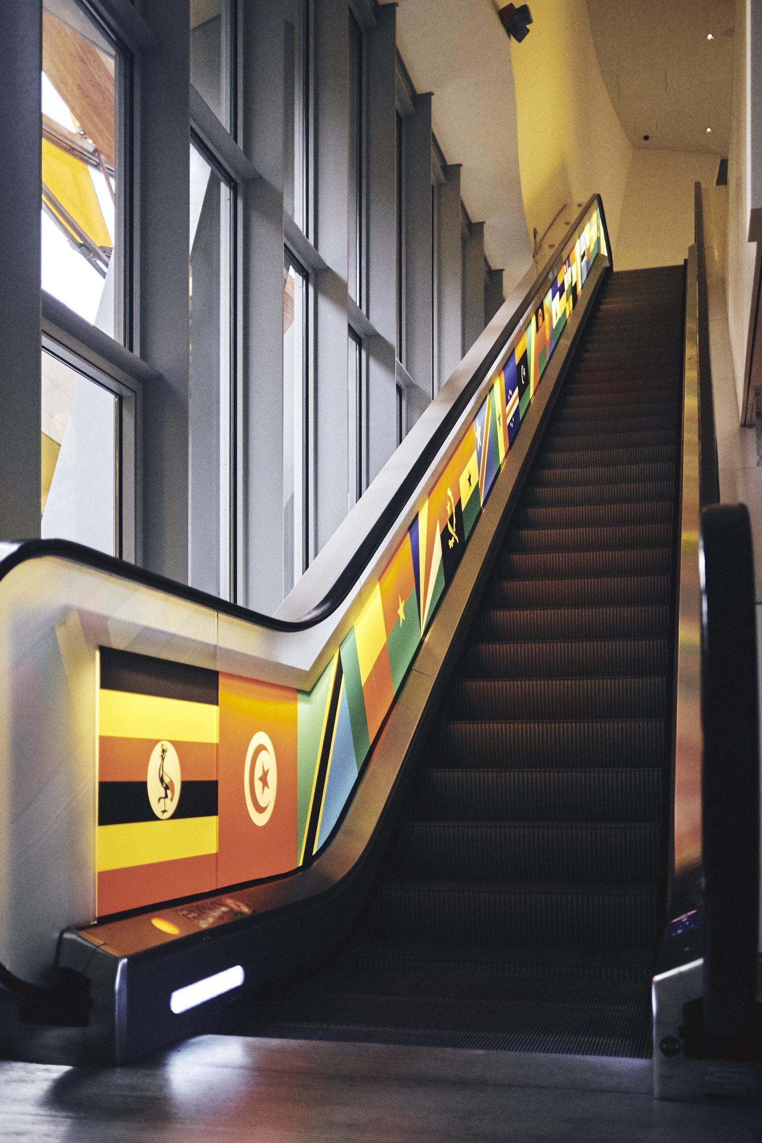 art-afrique-2