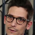 Florian Prenveille