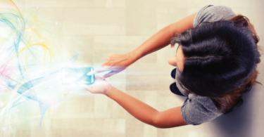 digitaliser sa marque employeur