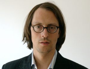 Michel Barabel