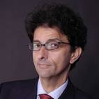 Isaac GETZ, professeur à l'ESCP et co-auteur de « Liberté & Cie »