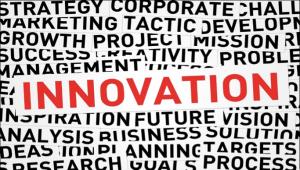 Innovation-1